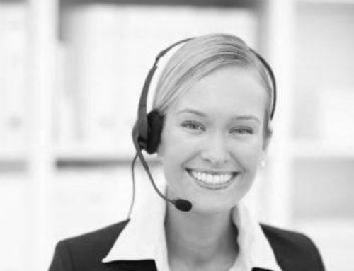 Kaufmann für Büromanagement (m/w)